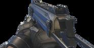 MP11 Grip AW