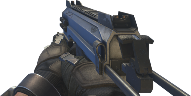 File:MP11 Grip AW.png