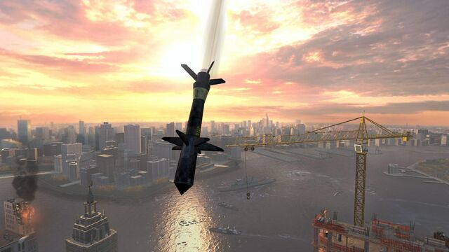 File:Predator Missile-killstreak-Mw3.jpg