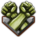 File:Prestige 14 multiplayer icon BOII.png