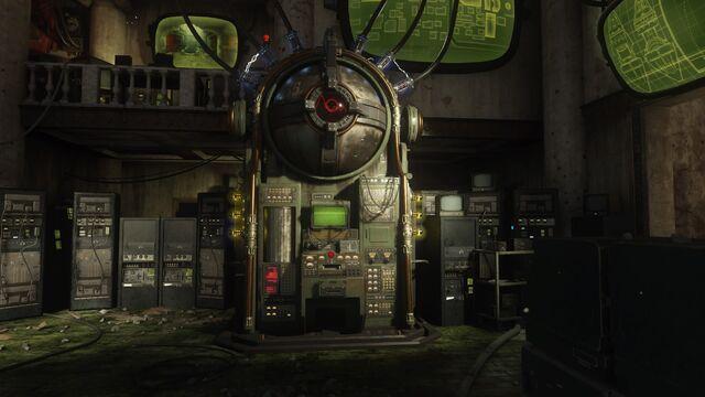File:SOPHIA Zombies GorodKrovi BO3.jpg