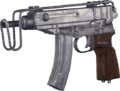 Skorpion Blue Tiger MWR.png