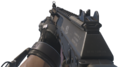 AK12 Competition AW.png