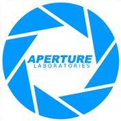File:Aperture Science logo.jpg