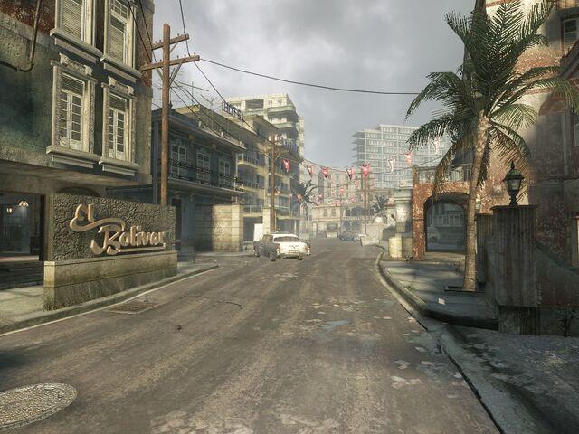 File:Bare Load Screen Havana BO.jpg