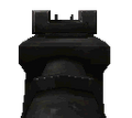 BlopsDS Ak-47 ironsight.png