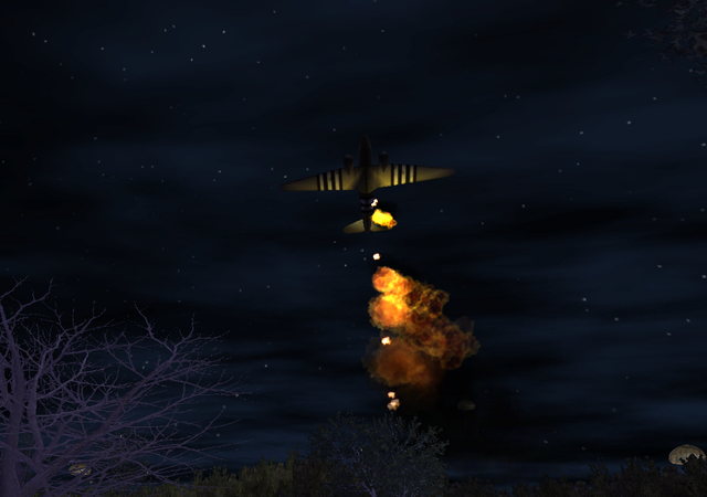 File:C-47flames.png