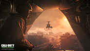 Call of Duty Modern Warfare Remastered Screenshot 8