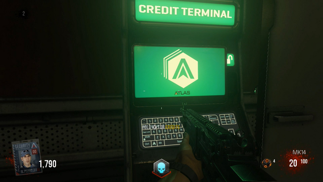 File:Credit Dispenser AW.png
