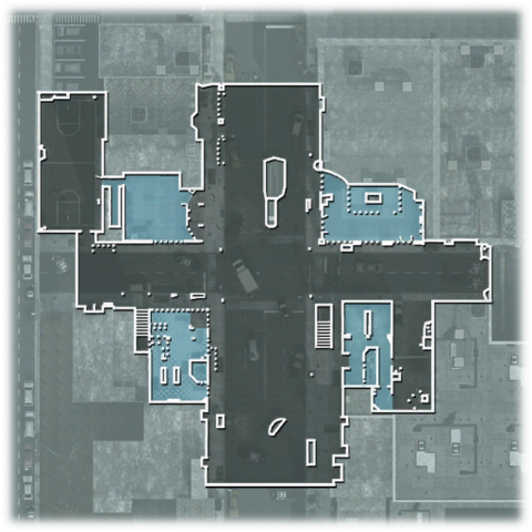 File:Intersection minimap MW3.png
