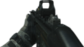 MP5 Holographic Sight MW3.png