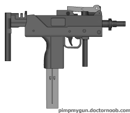 File:PMG Mini Uzi.jpg