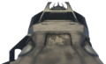 SN6 Iron sights AW.png