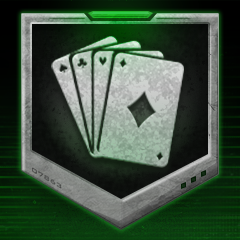 File:FourOfAKind Trophy Icon MWR.png