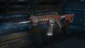ICR-1 Gunsmith Model Inferno Camouflage BO3.png