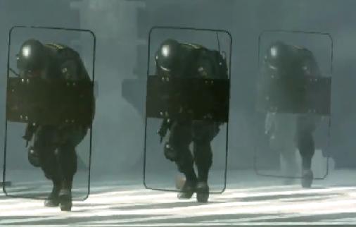 File:Enforcers.png
