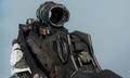 FFAR First Person Recon BO3.png
