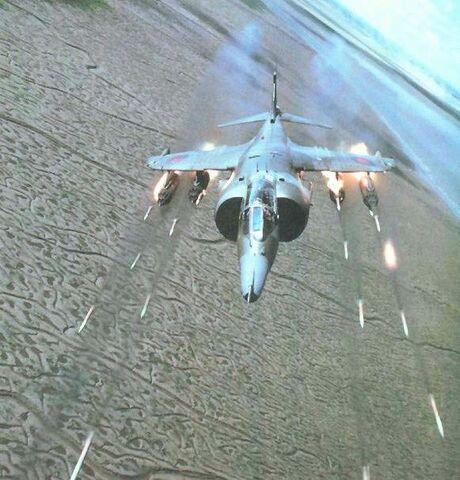 File:Harrier-2.jpg