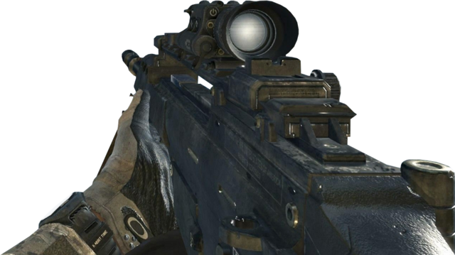 File:MG36 Thermal Scope MW3.png