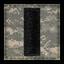 MW3 Rank 1st Sgt