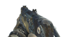 PP90M1 Blue MW3.PNG