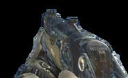 PP90M1 Blue MW3