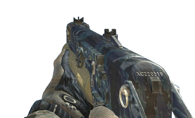 File:PP90M1 Blue MW3.PNG