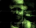 Price 1