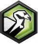 Scavenger Menu Icon IW