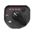 Select Fire Menu icon BOII.png