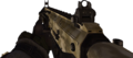 ACR Desert MW2.png