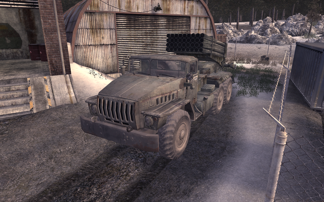 File:BM-21 Grad All In COD4.png