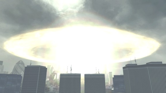File:EMP blast MW3.jpg
