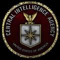 Emblem-CIA.png