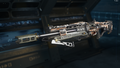 Gorgon Gunsmith Model 6 Speed Camouflage BO3.png