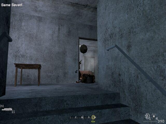 File:Throwing back volatile grenade to enemy War Pig CoD4.jpg