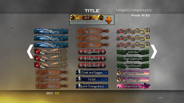 File:Title screen page 9 MW2.png