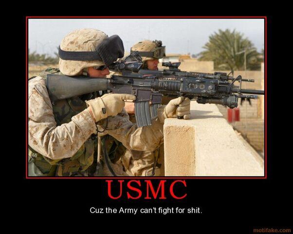 File:Zombiehunter115 USMC ftw.jpg