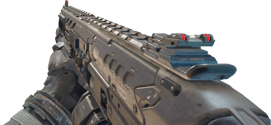 [BO3]Weapons Packs Latest?cb=20151121085055