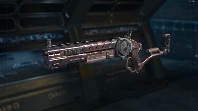 File:Argus Gunsmith Model Burnt Camouflage BO3.png