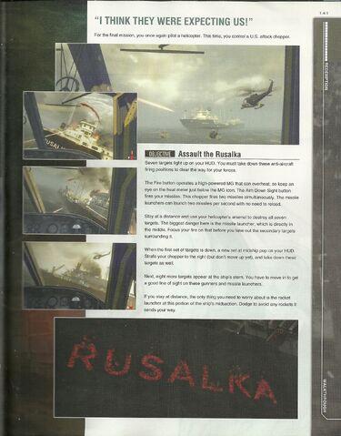 File:CoD-BO Prestige Guide Mission15 Page 2.jpg