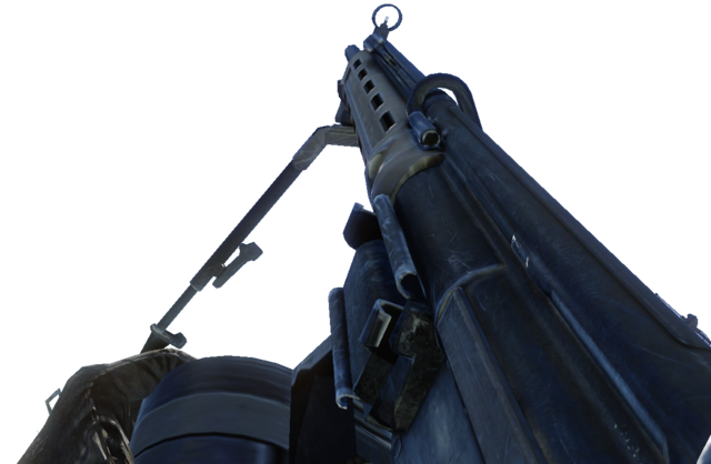 File:HK21 Extended Mags Reload BO.png