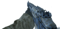 M14 Blue Tiger CoD4.png