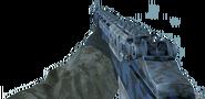 M14 Blue Tiger CoD4