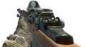 M14 Red Dot Sight BO.png