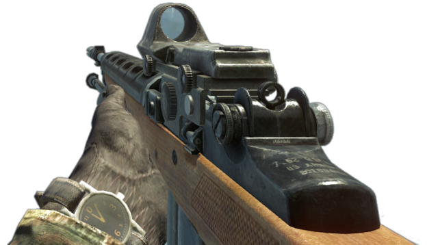 File:M14 Red Dot Sight BO.png