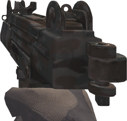 File:Mini-Uzi Woodland CoD4.png