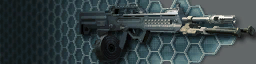 File:QBB LSW Marksman Calling Card BOII.png