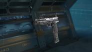 RK5 Gunsmith model Extended Mags BO3