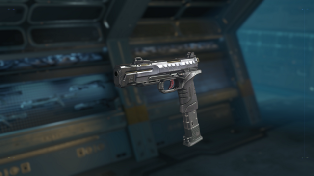 File:RK5 Gunsmith model Extended Mags BO3.png
